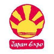 Pour une Japan Expo à Lille