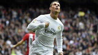 Real Madrid: Liga - Real Madrid : Sous le feu des critiques, Ronaldo a été absous par le vestiaire du Real