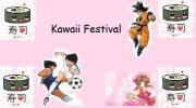 Kawaii festival