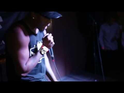 K Rosenberg | Rap from San Bernardino, CA