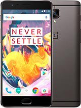 OnePlus 5 Price in United States of America and Specifications
