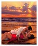 la vie est rien sans amoure - Blog de amourepourtoujoure