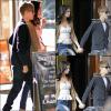 *30/06/11 : Jelena profitant de leurs temps...