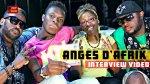 Anges d'Afrik Vidéos de Dans LENNA on dit quoi ? - Lenna On Dit Quoi ?
