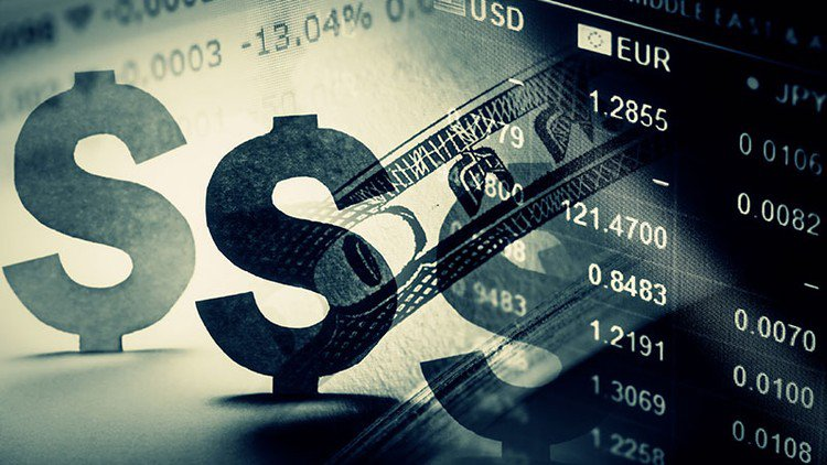 Forex Trading : Learn How To Start With Forex Trading