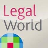 La prescription à 15 ans pour les délits sexuels impliquant des mineurs - LegalWorld - Jura - Kluwer