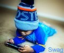 Blog de SKW-TES-BAiLS