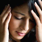 La peur des signes physiques d'anxiété dispose aux troubles anxieux | PsychoMédia