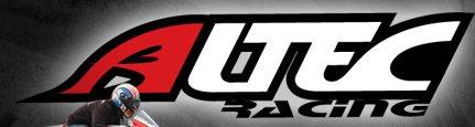 Pièces racing compétition : kit cylindre 70cc, 75cc, 80cc et 90cc - Altec Racing