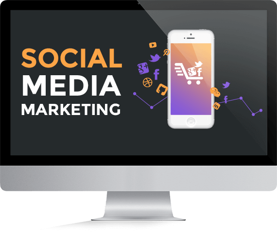 Social Media Marketing Company In Gurgaon Guides And Report