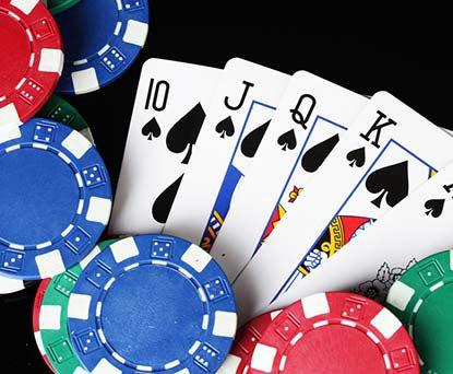 Bandar Judi Poker Online Yang Paling Banyak Digemari