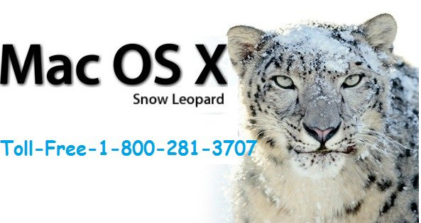 How to Install or Reinstall Mac OS X 10.5 Leopard and Earlier?