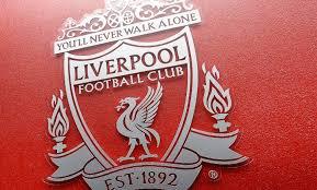 Liverpool Pastikan Akan Belanja Besar Di Bursa Transfer Musim Panas