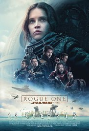 Film Rogue One | Complet VF streaming Gratuit