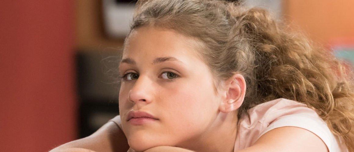 Demain nous appartient (TF1) : qui est Lou, Betty Moreno dans la série ?