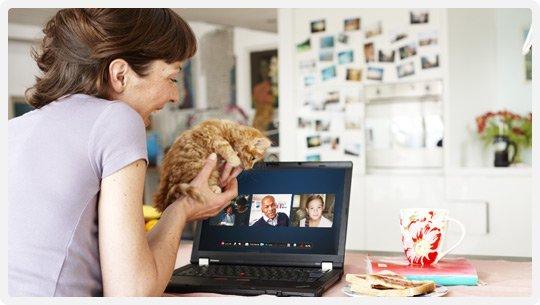 Для всех и обо всем: Skype Premium, дополнительные функции и экономия деньг