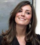 le blog de Catherine--middleton