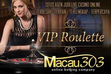 Bandar Judi Taruhan Live Casino Online Uang Asli Terpercaya