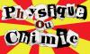 Blog de fisicaoquimicalove - ♥ Fisica o Quimica ♥