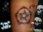 le musee du web :: Tattoo