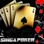 Judi Poker Online Dengan Deposit 10ribu