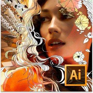 Adobe Illustrator CS6 Serial Number Keygen, Crack 32 64 bit