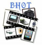 Bhot France
