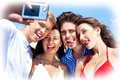 Parlemoi.org : Le 1er Réseau Social avec TChat Webcam !