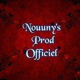 Nouuny's Prod Officiel