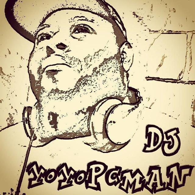 Djyoyopcman Beatmaker Shattanizé Prod | Reggae from Gennevilliers, FR