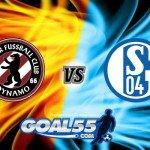 Prediksi Skor BFC Dynamo Vs Schalke 04 14 Agustus 2017