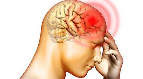 10 علاجات طبيعية لأمراض شائعة يعاني منها معظم الناس – تعرَّف عليها