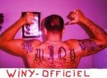 le blog de Winy06