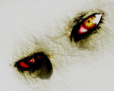 http://i1.sndcdn.com/artworks-000062090978-m5hwpi-t500x500.jpg?3eddc42
