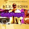 B.I.Z. & DJ Dee - Got Purp? (Screwhead Edition) - Blog de Stafon - DJ Dee - Skyrock.com