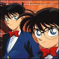 Détective Conan | DVD Séries