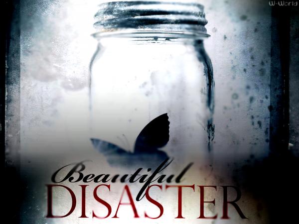 BEAUTIFUL DISASTER T.1 : BEAUTIFUL DISASTER
