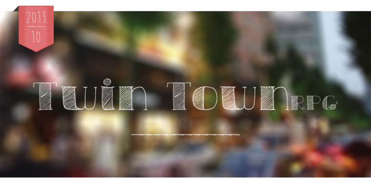 Blog de Twin-Town-RPG