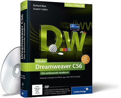 Adobe DreamWeaver CS6 Serial Number, Keygen Free