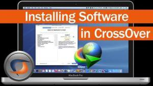 IDM For Mac OS Crack-CrossOver 16.1 Crack Activated Mac OS Sierra Full Download