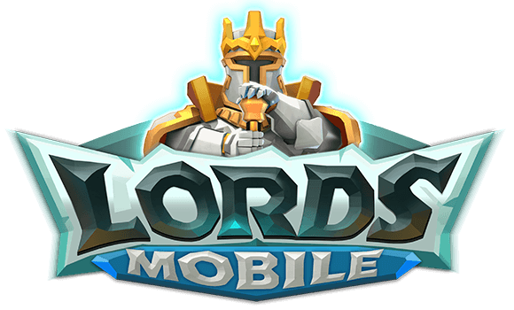 lords mobile tricks