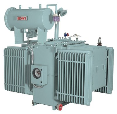 Oil Cooled Transformers, Power Transformer Companies In South Africa