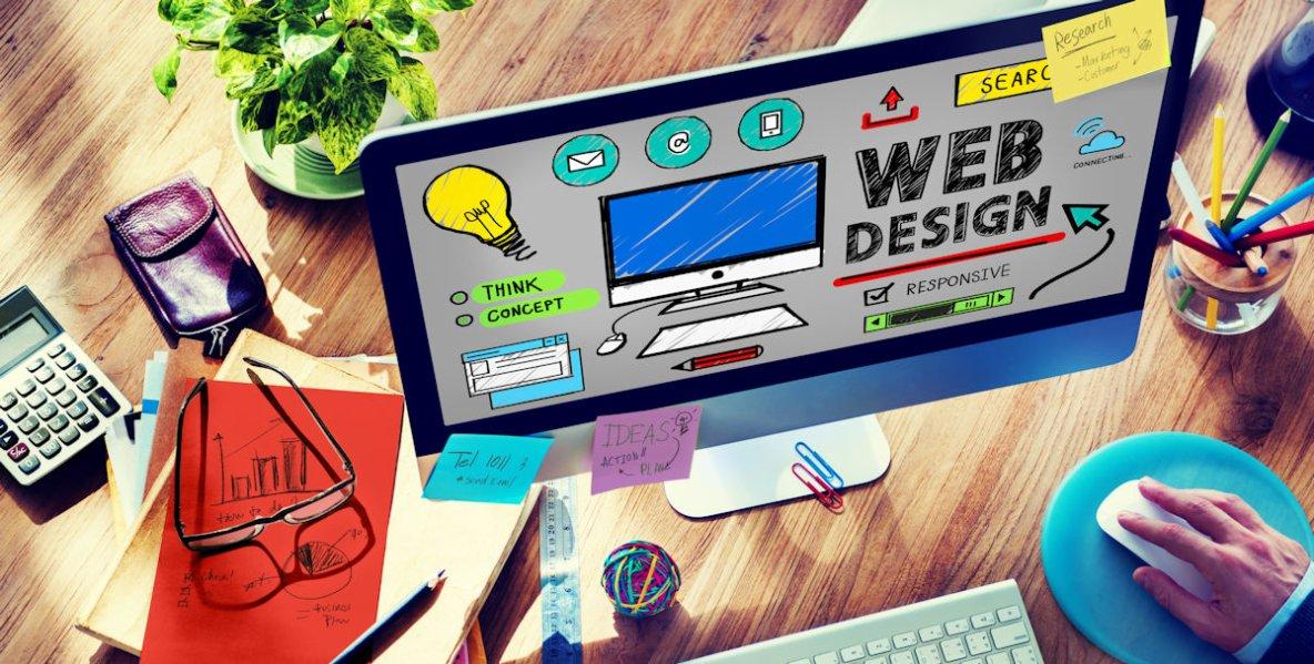 How To Decide Your Website Design Budget