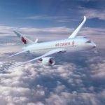 Réveil brutal du pilote : 16 blessés sur un vol d'Air Canada