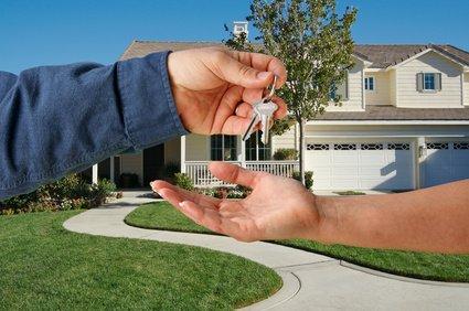 Finest House in Utah Real Estate