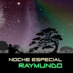 Preview and download Noche Especial - Single on iTunes. See ratings and read customer reviews.