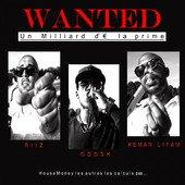 téléchargez Wanted (Un milliard d'¤ la prime) sur iTunes. Consultez les notes et avis d'autres utilisateurs.