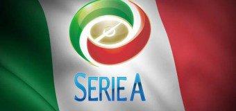 Prediksi Bologna Vs Juventus 27 Mei 2017 | 99 Bola
