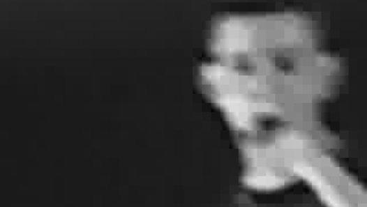 Midou Clip trop sincére par Moha Midou - Dailymotion