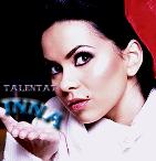 le blog de Talentat-INNA